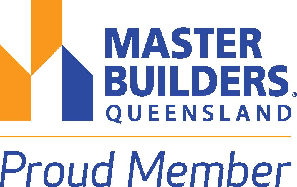 Master Builders - Regional Award Winner 2010