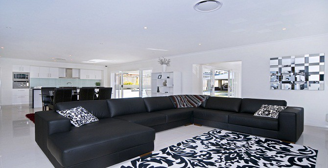 Palladio Show Home1(Coomera Retreat)16