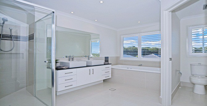 Palladio Show Home1(Coomera Retreat)19