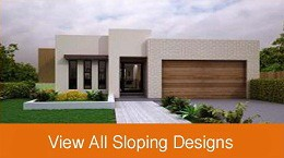 Palladio Homes :: Display Homes, Custom Designs, Standard Designs ...